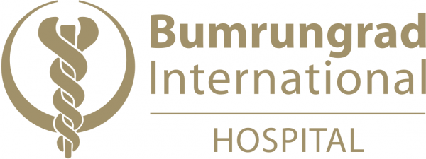 Bumrungrad International Hospital, Thailand