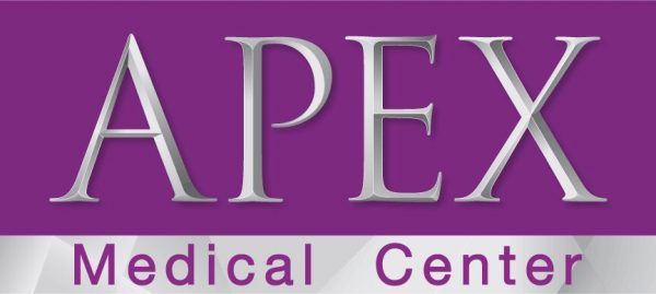 Apex Medical Center Phuket, Thailand